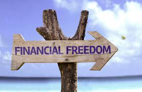 5 Reasons Why Financial Management Is Critical For Financial Freedom